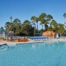 Wyndham Garden Lake Buena Vista Disney Springs