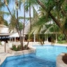 THE CLUB BARBADOS RESORT AND SPA-last-minute-travel-deal