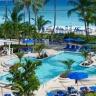 TURTLE BEACH RESORT-last-minute-travel-deal