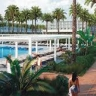 riu-dunamar-last-minute-travel-deal
