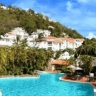 WINDJAMMER LANDING VILLA BEACH RESORT-last-minute-travel-deal