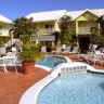 BAY GARDENS HOTEL-last-minute-travel-deal