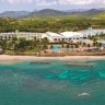 COCONUT BAY BEACH RESORT AND SPA-last-minute-travel-deal