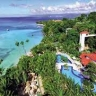 GRAND BAHIA PRINCIPE CAYACOA-last-minute-travel-deal