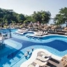 RIU NEGRIL-last-minute-travel-deal