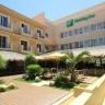 Holiday Inn Huatulco