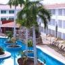 La Isla Huatulco And Beach Club