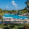playa-costa-verde-last-minute-travel-deal