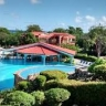 MEMORIES HOLGUIN BEACH RESORT-last-minute-travel-deal