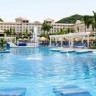 RIU GUANACASTE-last-minute-travel-deal