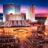 Circus Circus Htl Casino Theme Park