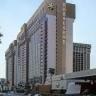 BALLYS LAS VEGAS HOTEL AND CASINO