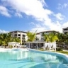 whala-bayahibe-last-minute-travel-deal