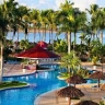 GRAND BAHIA PRINCIPE LA ROMANA-last-minute-travel-deal