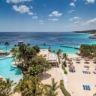 Dreams Curacao Resort Spa And Casino