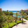 royal-solaris-los-cabos-last-minute-travel-deal