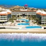 BARCELO GRAN FARO LOS CABOS-last-minute-travel-deal
