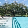 vh-atmosphere-adults-only-resort-and-beach-club-last-minute-travel-deal