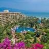velas-vallarta-suite-resort-last-minute-travel-deal