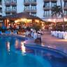 Hacienda Buenaventura Hotel And Mexican Charm