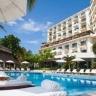 VILLA PREMIERE BOUTIQUE HOTEL AND ROMANTIC GETAWAY