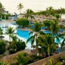 MELIA PUERTO VALLARTA-last-minute-travel-deal