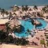 Sunscape Puerto Vallarta Resort And Spa