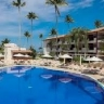 CROWN PARADISE CLUB PUERTO VALLARTA-last-minute-travel-deal