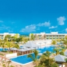 MELIA JARDINES DEL REY-last-minute-travel-deal