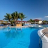 MEMORIES CARIBE BEACH RESORT-last-minute-travel-deal