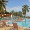 sercotel-club-cayo-guillermo-last-minute-travel-deal