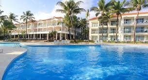 Viva Wyndham Tangerine Resort, Puerto Plata, Dominican Republic