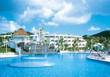 Jolly Beach Resort Spa Information