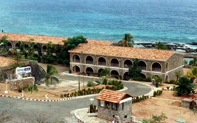 Santiago De Cuba All Inclusive Vacation Package Deals 2017