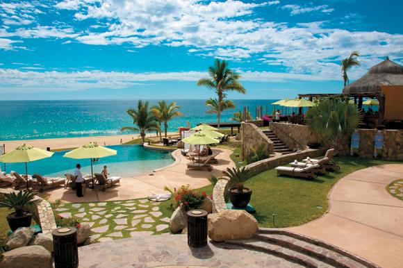 Reviews for Secrets Puerto Los Cabos Golf And Spa, Los ...